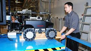 Mechanical Engineering Technology Design Fast Track Engineering Careers Jobs Salaries Education