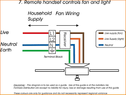 hunter 85112 04 wiring diagram ceiling fan wiring library wiring diagram for hunter ceiling fan remote thehomesiteco on connections hunter 85112 04 wiring