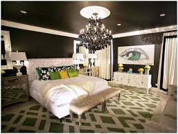 Small Crystal Chandeliers For Bedrooms Bedroom Chandeliers For Bedrooms Small Chandeliers For Bedrooms