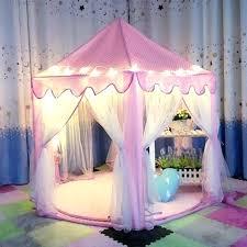 princess canopy tent – rmofficial.site