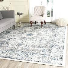7 x 9 area rugs under 100 best living room rugs ideas on living room rug