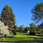 Ortonville Golf Course - 104 Photos - 10 Reviews - Golf Course ...