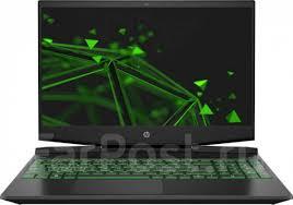 <b>Ноутбук HP Pavilion</b> Gaming <b>15</b>-<b>dk1002ur</b> 15.6 1920x1080 ...