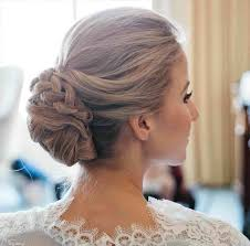 indian bridal makeup and hairstyle games luxury image result for neat and clean updo bridal braid
