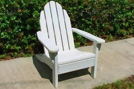 recycled plastic adirondack chairs. Adirondack Recycled Plastic Chairs Factory Chair M