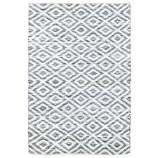 black and white diamond rug white rug with black diamonds black and white diamond rug black