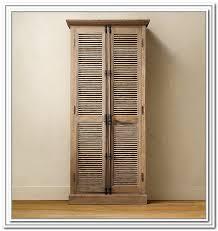 wood storage cabinets cabinets tall storage cabinets with doors storage cabinets with doors and shelves wonderful storage