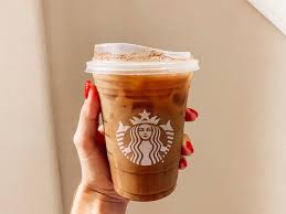 Iced pumpkin spice latte add cold press coffee, half and half, pumpkin puree, pumpkin spice, vanilla extract, and sugar to the container of a blender. 2 Healthy Starbucks Drink Orders Pumpkin Chai Latte Pumpkin Spice Iced Coffee Lauren Gleisberg