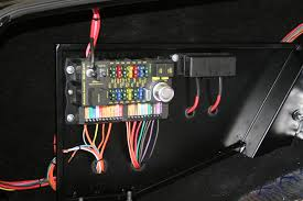 street rod fuse box wiring diagram libraries hotrod fuse box simple wiring diagram schema