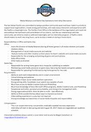 pr cover letter awesome cesare beccaria an essay on crimes and   pr cover letter inspirational able seaman resume example guide to writing a federal resume essay