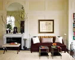 modern living room lighting ideas. Cove Lighting Ideas. Unique Living Room Drawing Design Beautiful David Kleinberg S Modern Ideas G