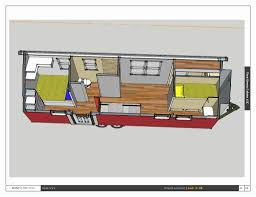 tiny house on wheels floor plans with no loft fresh house wheels plans understand the background