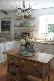 country style kitchen furniture. Furniture Cupboards Inspirational Country Style Kitchen White  Wall Cabinets Best Country Style Kitchen Furniture