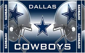 image result for dallas cowboys pictures