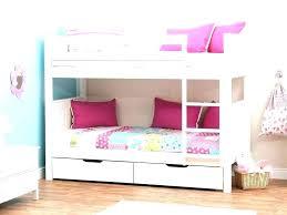 Childrens White Bedroom Furniture Sets Kids Set Bunk Beds For Little ...