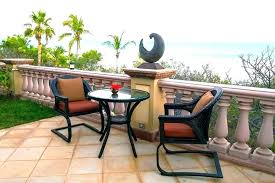 elegant outdoor furniture. Elegant Outdoor Furniture Patio And Full Size .