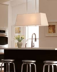 seagull pendant lighting. The Four Light Dayna Pendant By Seagull Lighting. Lighting A