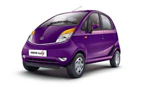 new car releases of 2014Major Car launches of 2014  The story thus far