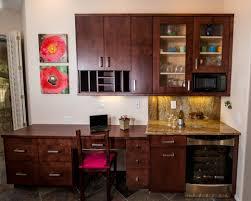 Kitchen Cabinet Hardware Memphis