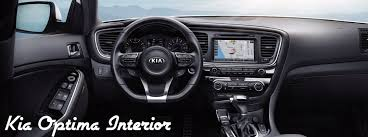 kia optima interior 2015. Perfect Interior 2015 Kia Optima Interior Greensboro NC On
