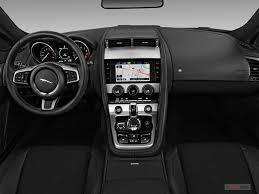 2018 jaguar interior. simple 2018 2018 jaguar ftype interior photos throughout jaguar interior
