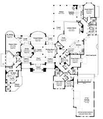 17 best elevator equipped home plans the sater design collection Luxury Waterfront Home Plans alamosa house plan luxury waterfront house plans