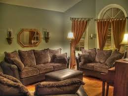 Paint Colors For Living Room With Dark Brown Furniture Living Room Wall Colors With Dark Furniture Neutral Wall Color