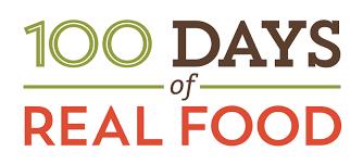 Breakfast - Real Food Breakfast Recipes - 100 Days of Real Food