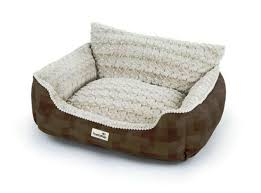 image of extra large dog beds cheap large dog beds on sale14