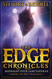 unbroken book cover 12 best the edge chronicles book covers images on of unbroken book