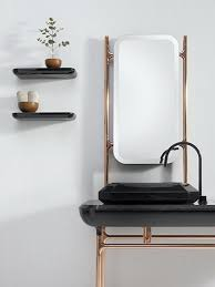 Houzz Bathroom Accessories Art Deco Bathroom Accessories Bathroom