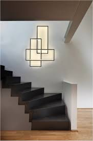 indirect lighting ideas tv wall. These 26 Brilliant LED Wall Mounted Lights Are A Work Of Art Indirect Lighting Ideas Tv
