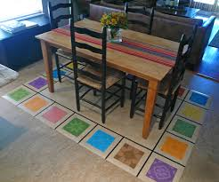 Kitchen Floor Rug Kitchen Decorative Kitchen Floor Mats With Merida Heavenly