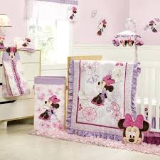 mickey mouse area rug baby nursery decor mickey mouse doll for tree wall sticker white fabric mickey mouse area rug