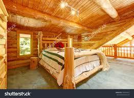 Log Cabin Bedroom Log Cabin Bedroom Furniture This Log Furniture Drawer Chesser