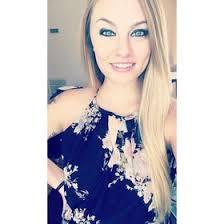 Kelsey Pate (kelspate) - Profile   Pinterest