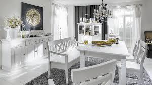 Design Wohnzimmer Weiß Landhausstil Inspirierende Bilder