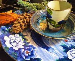Japanese Style Table Setting Lux Decor Japanese Table Settings 4 Ways Lux Eros