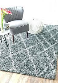 white and grey rug ikea grey gy rug white rug gray and with grey design white and grey rug ikea