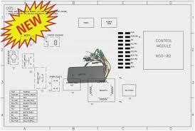 ski doo wiring diagrams 1994 670 1994 jayco wiring diagram 1997 ski doo wiring diagrams on 1994 jayco wiring diagram 1997 ski doo wiring