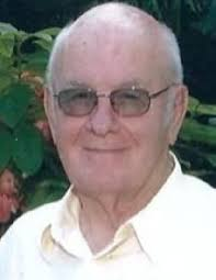Gail Johnson Obituary - Atlantic, Iowa , Roland Funeral Service | Tribute  Arcive