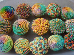 really cool cupcake designs.  Designs Awesome Cupcake Designs Flan Yummy Cakes Amazing Cupcakes Pretty  Fun Cupcakes Intended Really Cool Cupcake Designs R