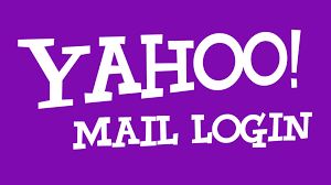 yahoo mail. Modren Mail Intended Yahoo Mail T