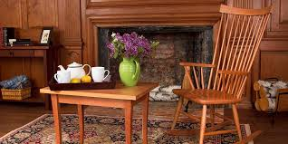 solid cherry wood furniture cherry wood furniture