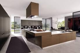 Modern Kitchen Designs 2014 2014 Kitchen Design Phidesignus