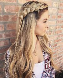 Hairstyle 2016 Long Hair long hairstyles pretty hairstyles for long hair for a wedding 1842 by stevesalt.us