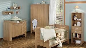... Amazing Baby Bedroom Layout Idea Impressive Ideas Nursery Room Planner  Best Small On Pinterest Nurseries Wall ...