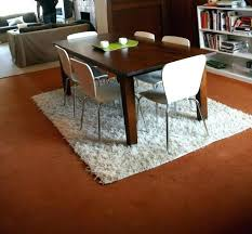 rug pad 5 x 8 5 by 8 rug 5 x 8 rug under dining table