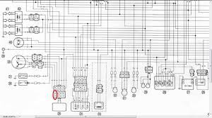kbpc wiring diagram kbpc image wiring diagram kbpc5010 bridge rectifier wiring diagram kbpc5010 auto wiring on kbpc5010 wiring diagram