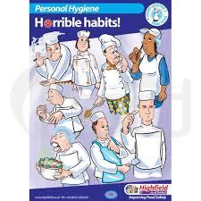 personal hygiene horrible habits bpm festival personal hygiene horrible habits